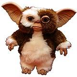 Gremlins Gizmo Mogwai Replica Puppet
