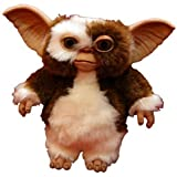 Trick Or Treat Studios Gremlins Gizmo Mogwai Replica Puppet