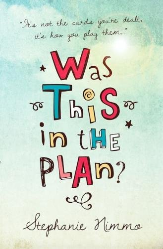 Read Online Was This in the Plan? ebook