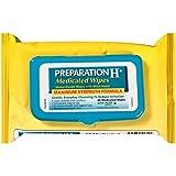 https://www.amazon.com/Preparation-Medicated-Wipes-48-Pack/dp/B001G7QV5E?psc=1&SubscriptionId=AKIAJTOLOUUANM2JHIEA&tag=tuotromedico-20&linkCode=xm2&camp=2025&creative=165953&creativeASIN=B001G7QV5E