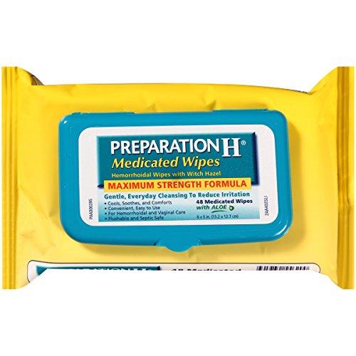 preparation-h-medicated-wipes-48-ea-pack-of-4