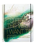 img - for The Desire Map Planner - Weekly Edition 2017 (Limited Edition) book / textbook / text book
