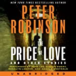 The Price of Love and Other Stories | Peter Robinson