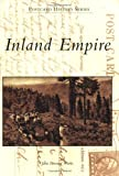 Inland Empire (Postcard History: California)