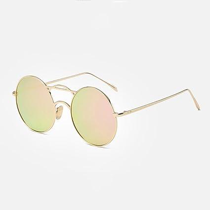 LX-LSX Gafas de Conducción polarizadas de Las Gafas de Sol ...