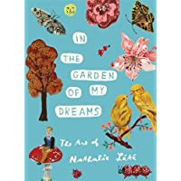 Nathalie Lete : In the garden of my dreams