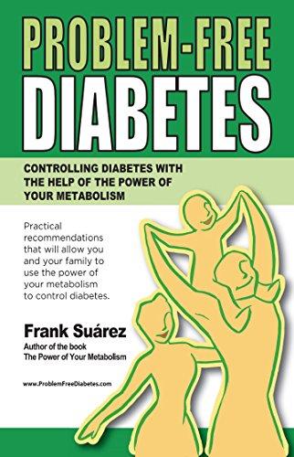 asociados de endocrinología y diabetes llc
