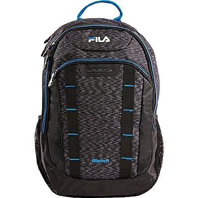 0e35f4ef82 Fila Katana Tablet and Laptop Backpack Laptop Backpack lovely ...