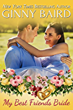 My Best Friend's Bride (Romantic Comedy)