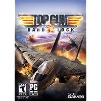 Top Gun Hard Lock [Download]