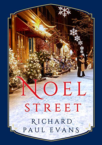Paul Collection - Noel Street (The Noel Collection)