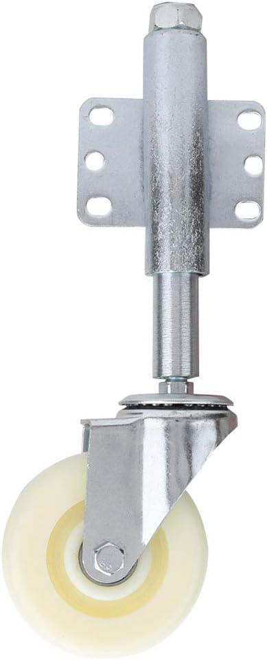 MCR426261B60 HARRINGTON Spring SEAT Shaft