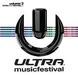Ultra Music Festival 03