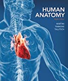 img - for Human Anatomy Plus MasteringA&P with eText -- Access Card Package (8th Edition) (New A&P Titles by Ric Martini and Judi Nath) book / textbook / text book