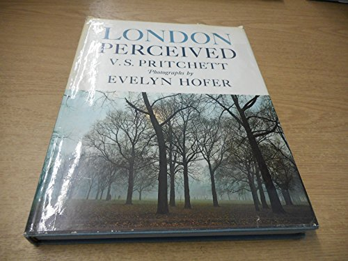 London Perceived.