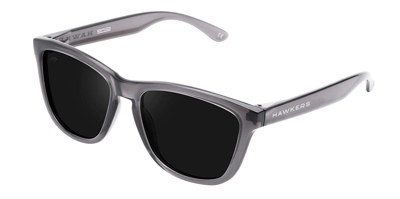 HAWKERS · ONE · Gafas de sol para hombre y...
