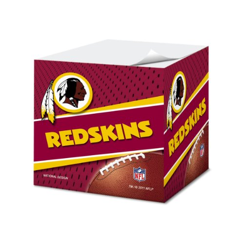 Suit up for game day in authentic Washington Redskins fan wear. The DC-based team's online shop sells team jerseys, hats, tees, and more for the entire family – along with signed collectibles, sporting equipment, and game-day fan gear including face paint, beads, .
