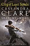 download ebook mortal instruments 5: city of lost souls (the mortal instruments) by clare, cassandra on 06/09/2012 unknown edition pdf epub