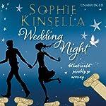 Wedding Night | Sophie Kinsella