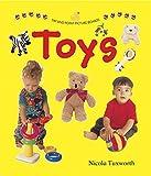 Toys Best Deals - Toys