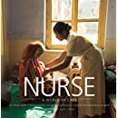 NURSE: A World of Care