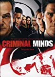 Criminal Minds - 2a serie