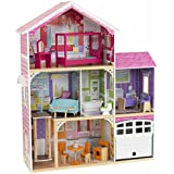 KidKraft Avery Dollhouse
