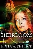 Bargain eBook - The Heirloom