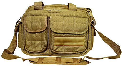 Top 10 Explorer R9 Range Bag