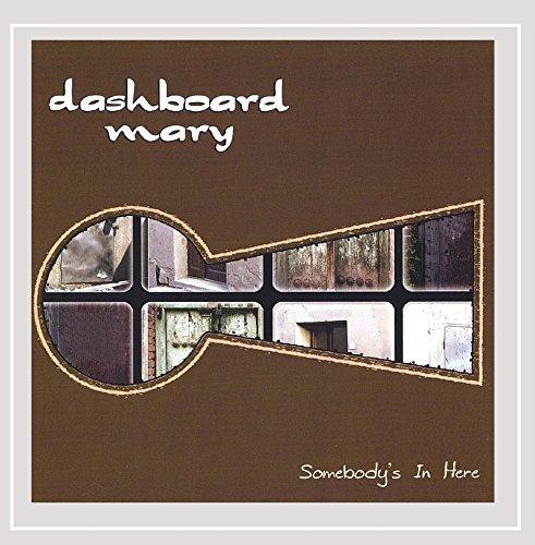 dash board mary - 2