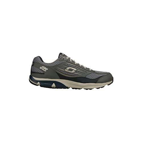SKECHERS Skechers shape ups speed zapatillas home fitness hombre: SKECHERS: Amazon.es: Zapatos y complementos