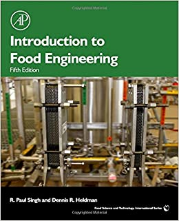 [\ UPDATED /] Introduction To Food Engineering, Fifth Edition (Food Science And Technology). balance marcan broad mobile variable