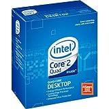 Intel Core 2 Quad Processor Q9550 2