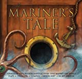 A Mariner's Tale, Philip Steele, 0764195530