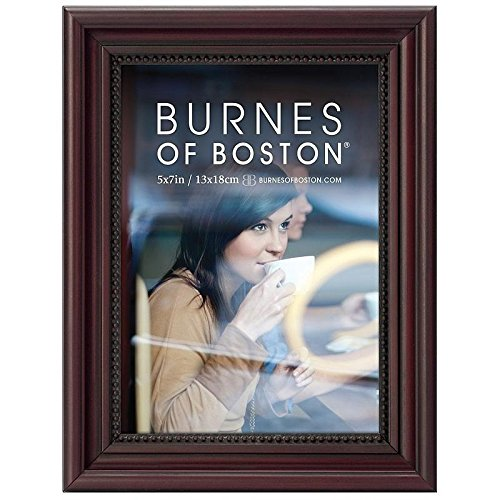 burnes picture frames - 7