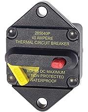 Blue Sea Systems 285-Series Circuit Breaker