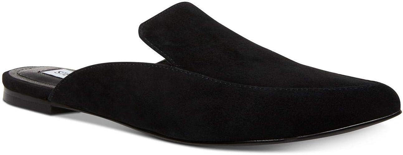 womens loafers steve madden