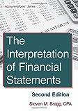The Interpretation of Financial Statements: Second