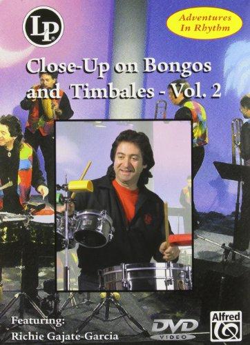 close-up-on-bongos-timbales-vol-2-import