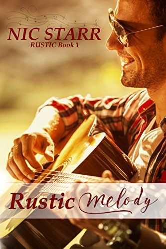 - Rustic Melody
