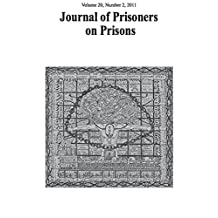 Journal of Prisoners on Prisons V20 #2