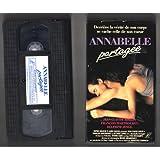 Annabelle Partagee