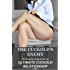 The Cuckold's Enemy: The Stunning Conclusion to the Ultimate Cuckold Relationship Trilogy