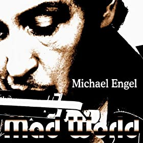 mad world michael engel mp3 downloads