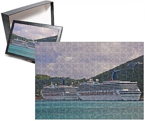 photo-jigsaw-puzzle-of-carnival-cruise-line-ships-truimph-and-gloryaquot