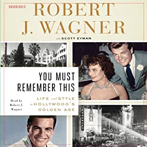 You Must Remember This Audiobook
