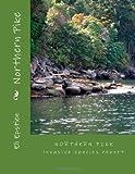 Northern Pike: invasive species report
