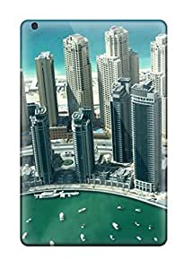 WRxGjco6740PJYPK Tpu Phone Case With Fashionable Look For Ipad Mini/mini 2 - Dubai City