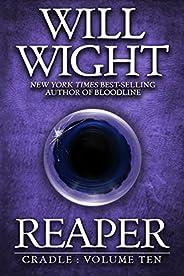 Reaper (Cradle Book 10) (English Edition)