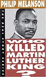 Who Killed Martin Luther King? (The Real Story Series)
